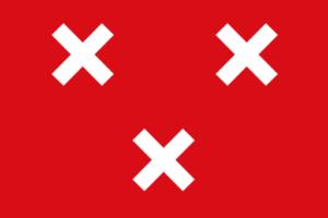 Breda vlag