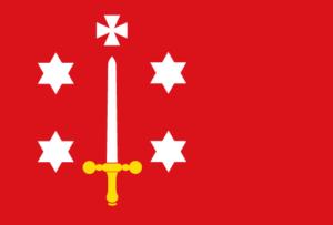 Vlag Haarlem