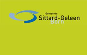 Vlag Sittard